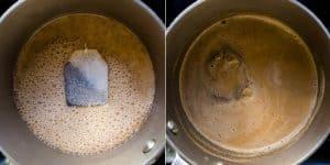 Pumpkin Chai Latte Recipe (23)