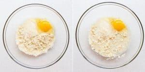 Sweet n Salty Fried Kabocha Recipe (22)