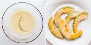 Sweet n Salty Fried Kabocha Recipe (24)