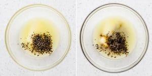 Japanese Style Roasted Garlic Bulb Recipe (28)