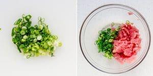 Spicy Tuna Avocado Bowl Recipe (5)