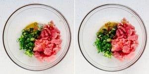 Spicy Tuna Avocado Bowl Recipe (6)