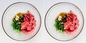 Spicy Tuna Avocado Bowl Recipe (7)