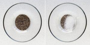 Churro Chia Seed Pudding Recipe (19)