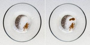 Churro Chia Seed Pudding Recipe (20)