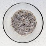 Churro Chia Seed Pudding Recipe (9)