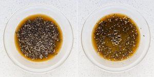 Coffee Chia Seed Pudding Recipe (11)