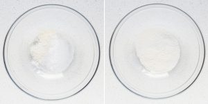 Keto Low Carb Cream Cheese Pancakes Recipe (21)