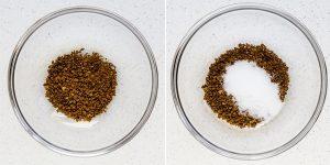 Keto Low Carb Dalgona - Whipped Coffee Recipe (10)