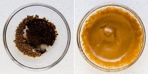 Keto Low Carb Dalgona - Whipped Coffee Recipe (11)