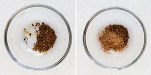 Dalgona Mocha Coffee Recipe (17)