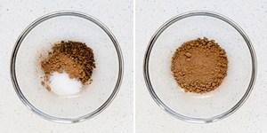 Dalgona Mocha Coffee Recipe (18)