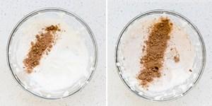 Dalgona Mocha Coffee Recipe (19)