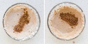 Dalgona Mocha Coffee Recipe (20)
