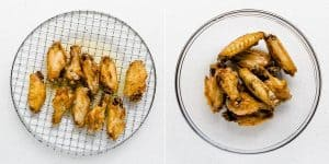 Keto Low Carb Lemon Pepper Chicken Wings Recpie (21)