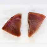 Seared Yellowfin Tuna - Tataki Recipe (10)