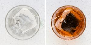 Thai Tea Chia Seed Pudding Recipe (10)