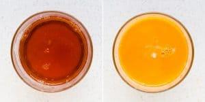 Thai Tea Chia Seed Pudding Recipe (11)