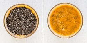 Thai Tea Chia Seed Pudding Recipe (12)