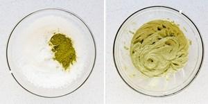Matcha Dalgona Recipe (11)