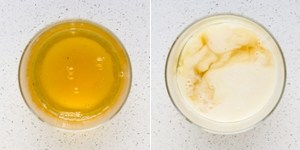 Milk Tea Chia Seed Pudding Recipe (10)