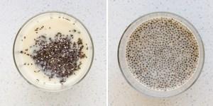 Milk Tea Chia Seed Pudding Recipe (11)