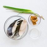 Miso Black Cod GindaraChilean Seabass Recipe (1)
