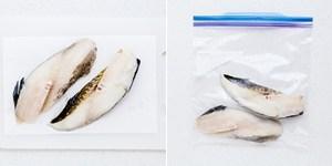 Miso Black Cod GindaraChilean Seabass Recipe (10)