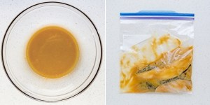Miso Black Cod GindaraChilean Seabass Recipe (11)