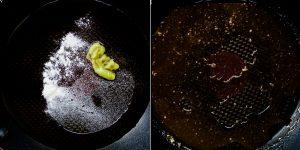 Hawaiian Glazed Seared Ahi Tuna Recipe (36)