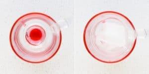 Keto Low Carb Italian Soda Recipe (10)
