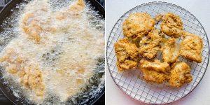 Old Bay Fish Fry Recipe (5)