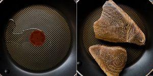 Pan Seared Ahi Tuna Recipe (36)