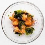 Salmon Poke Recipe (14)
