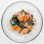 Salmon Poke Recipe (15)