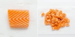 Salmon Poke Recipe (20)