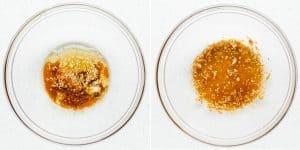 Salmon Poke Recipe (25)
