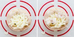 Bacon Cheese Stuffed Mushrooms Recipe (23)