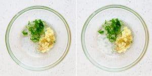 Easy Hainan Chicken Recipe (22)