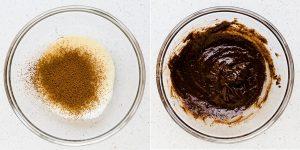 Easy Keto Chocolate Truffles Recipes (13)