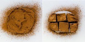 Easy Keto Chocolate Truffles Recipes (19)