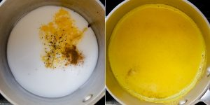 Keto Low Carb Golden Milk Recipe (23)