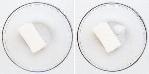 Keto Low Carb Strawberry Cream Cheese Recipe (10)
