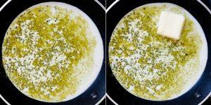 Matcha Condensed Milk Recipe (10)
