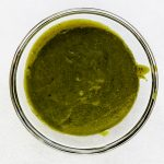 Matcha Condensed Milk Recipe (5)